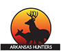 ARKANSAS HUNTERS